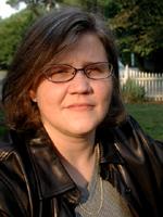 Sue Cline